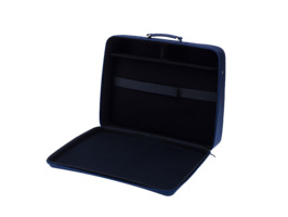 """Avtex 24"""" Protective TV Carry Case"""