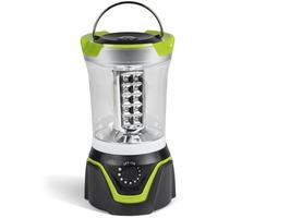 Kampa Beacon 30 LED Lantern - Acer