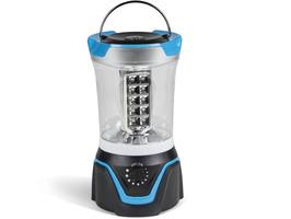 Kampa Beacon 30 LED Lantern - Blue