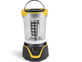 Kampa Beacon 30 LED Lantern - Sunrise