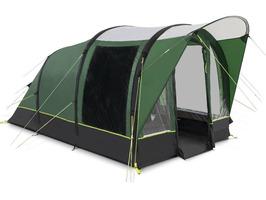 Kampa Brean 3  AIR Tent - 2021