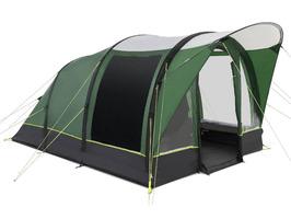 Kampa Brean 4 AIR Tent- 2021