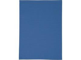 Brunner Delicia Textilene Placemat - 45 x 30 cm