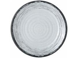 Brunner Granada Stone Touch Side Plate 21cm
