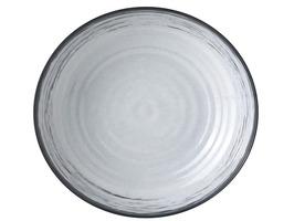 Brunner Granada Stone Touch Deep Plate 21cm