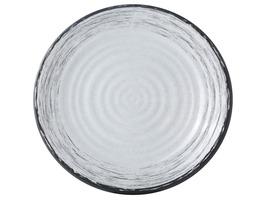 Brunner Granada Stone Touch Dinner Plate 26cm