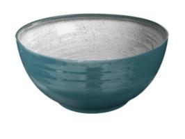 Brunner Tuscany Stone Touch Bowl 15cm