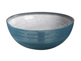 Brunner Tuscany Stone Touch Salad Bowl 30cm
