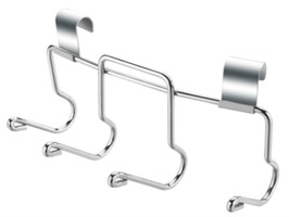 Cadac Universal BBQ Tool Holder