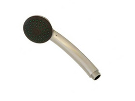 Caraflo Sun Shower Head
