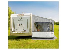 Fiamma Side W Pro Caravanstore/F35 XL