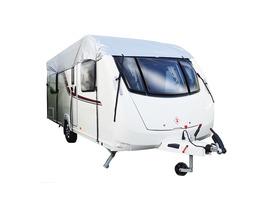 Maypole Caravan Roof Top Covers