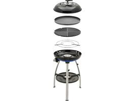 Cadac Carri Chef 50 BBQ/Chef Pan Combo
