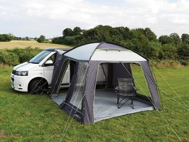 Outdoor Revolution Cayman Classic L/M Drive Away Awning 2019