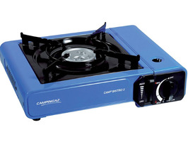 Camping Gaz Camp Bistro 2 Stove
