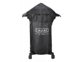 Cadac Citi Chef 50 BBQ Cover