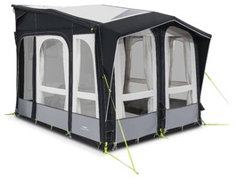 Kampa Dometic Club AIR Pro 260 S 2021