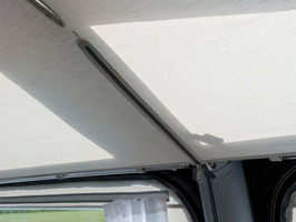 Kampa Dometic Club AIR Pro 330 Roof Lining 2019 Onwards