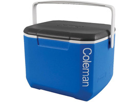 Coleman Performance Cooler 16QT