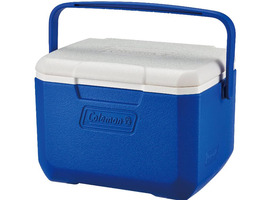 Coleman Performance 5QT Personal Cooler