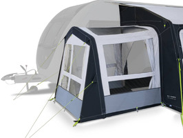 Kampa Dometic Pro AIR Conservatory Annexe
