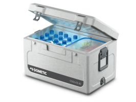 Dometic Cool-Ice CI42 Icebox