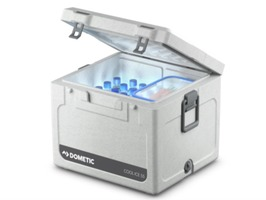 Dometic Cool-Ice C155 Icebox