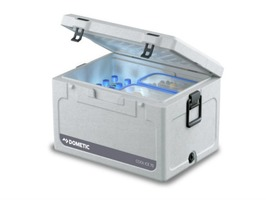 Dometic Cool-Ice CI70 Icebox
