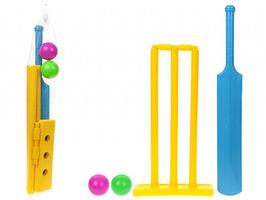 "Premier Sports Cricket Set 23"""