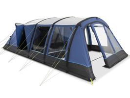 Kampa Croyde 6 AIR Tent - 2021