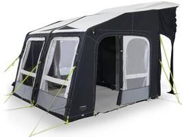 Kampa-Dometic Rally AIR Pro 330 Drive-Away 330 2021