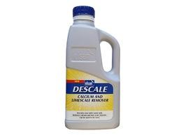 Elsan 1 Litre Descale Calcium & Limescale Remover