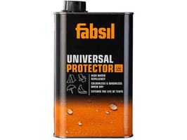 Fabsil Universal Protector UV Water Repellent