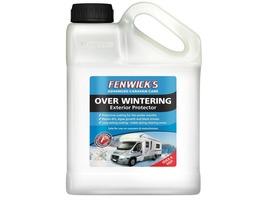 Fenwicks  Overwintering 1L