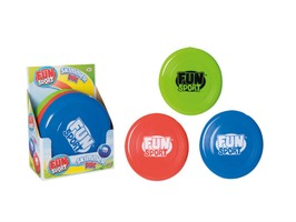 Fun Sport Super Skimmer Disc