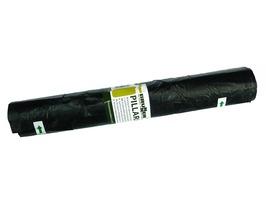 Brunner Pillarbag XL Biodegradable Bin Bags Pack 25