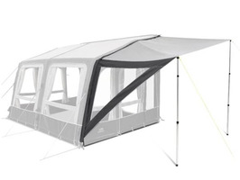 Kampa Dometic Grande Pro Side Wing L/H S 2021