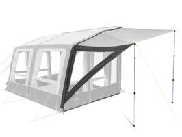 Kampa Dometic Grande Pro Side Wing R/H S 2021