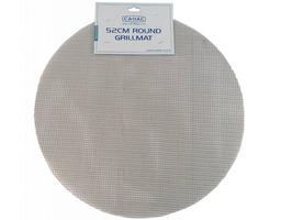 Cadac 52cm Round Grill Mat