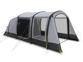 Kampa Hayling 4 AIR Tent-2021