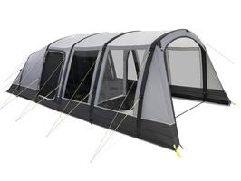 Kampa Hayling 6 AIR Tent-2021