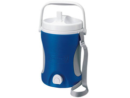 Coleman Performance 1.0 Jug