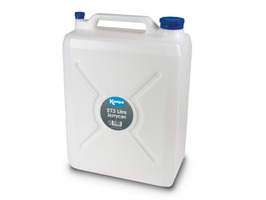 Kampa 27.5 Litre Jerrycan Water Carrier