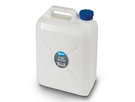 Kampa 5 Litre Jerrycan Water Container