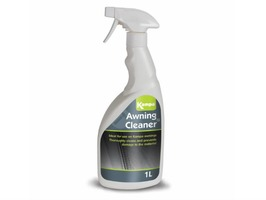 Kampa Awning & Tent Cleaner 1 Litre