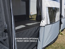 Kampa Dometic Club AIR Pro 330 Mesh Panel Set