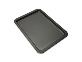 Pro Chef Medium Oven Tray