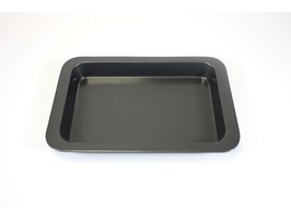 Pro Chef Small Oven Tray