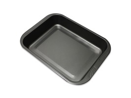 Pro Chef Large Roasting Pan