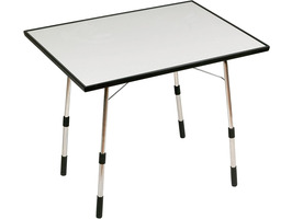 Lafuma California Table